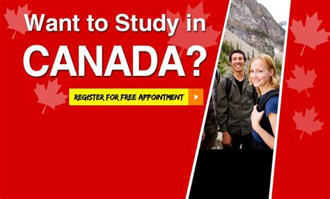 Mba Universities In Canada by Study In Canada For India Student Idp India