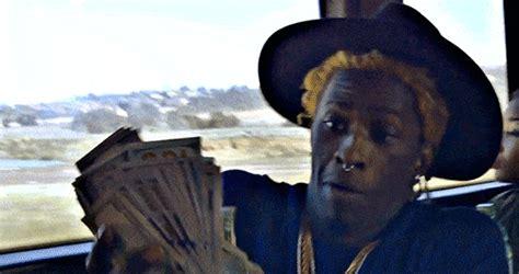young thug problem lyrics young thug memo lyrics genius lyrics