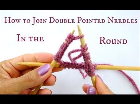 knit join in the 25 unique to join ideas on joining crochet