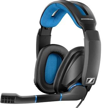 best cheap gaming headset pc best budget gaming headsets for pc 100 2017 review