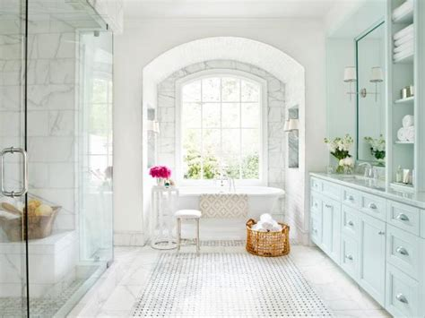 23 marble master bathroom designs page 4 of 5 bathroom designs master bathrooms and marbles marble bathrooms we re swooning over hgtv s decorating