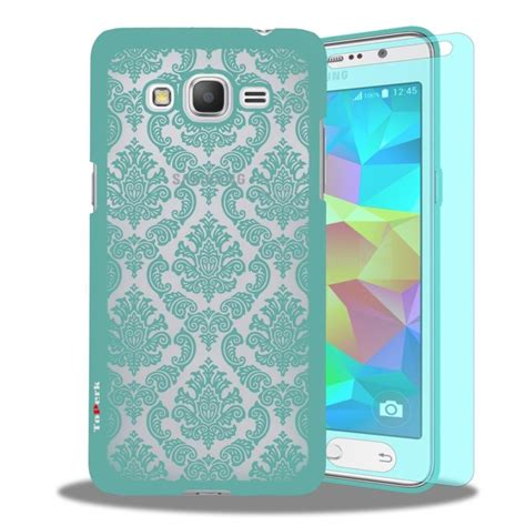 Softcase Hardcase Flipcover Samsung Grand Prime Preloved 6 best cases for samsung galaxy grand prime