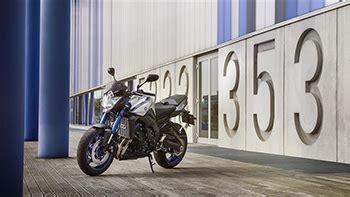 Motorrad Lippmann Roller by Yamaha Fz8 Bei Motorrad Lippmann In Erlangen