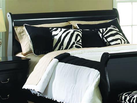 carrington bedroom furniture carrington bedroom furniture pics andromedo