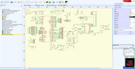 circuit diagram software ubuntu 28 images circuit