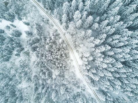 cadenas de nieve preguntas conducir con nieve autoescuela basurto