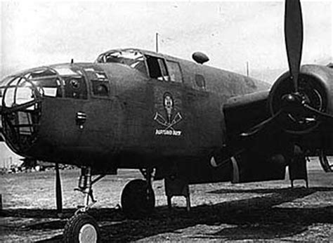 Maxtron C15 Army Limited Edition Spesial Edition the ruptured duck flown by lt ted w lawson doolittle raid 16 b 25 s came from the 17 bg