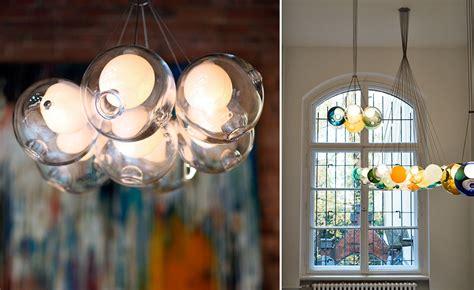 mia home design gallery roma pendant lights archivi mia home design gallery rome