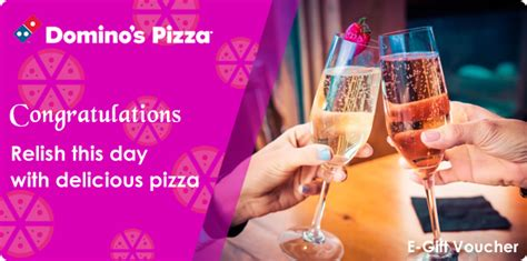 How To Redeem Dominos Gift Card - order pizzas online in india everyday value offers view menu domino s pizza