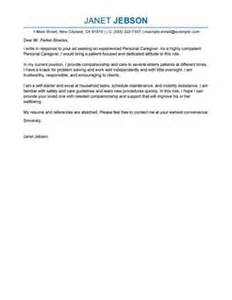 Cover Letter Personal Assistant by Best Personal Assistant Cover Letter Exles Livecareer