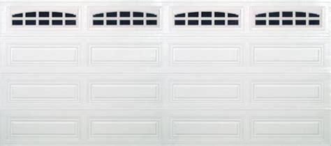 Garage Door Texture by Steel Garage Door Background Texture Complete With