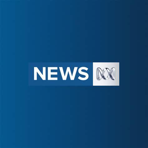 Abc News Abc News Jpg