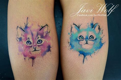 tatuaje tattoo pin tatuaje de gato tribal tattoos and designs