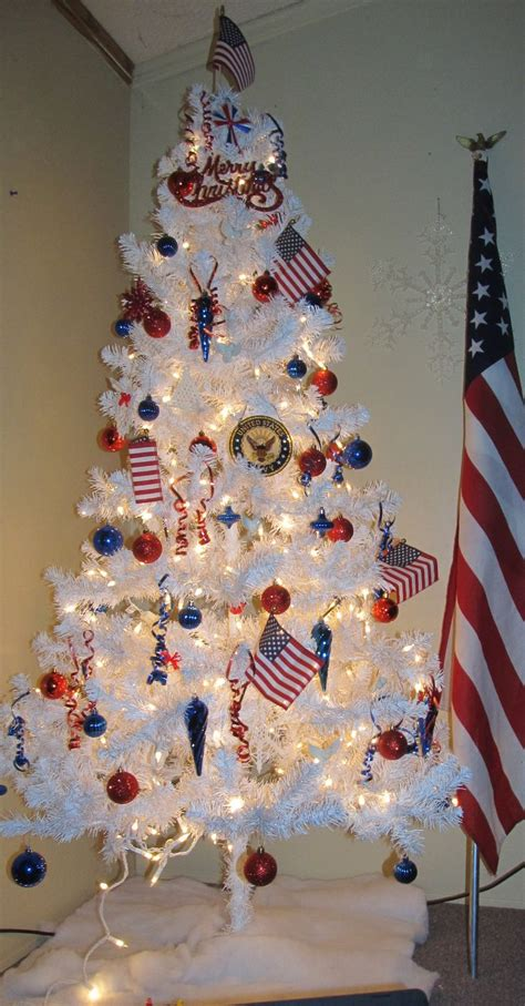 military christmas my creation s pinterest trees
