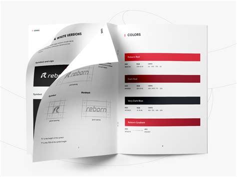 branding design study study health care app ui for doctors tubik studio