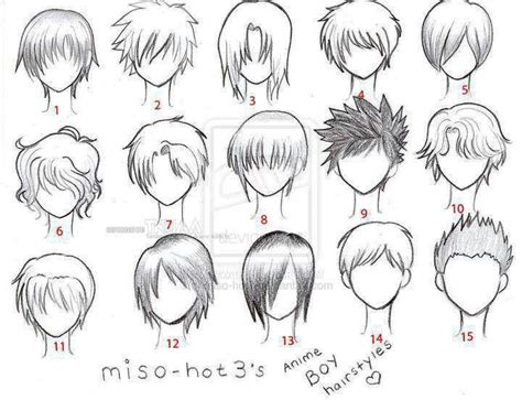 drawing 6 boy hairstyles by marryrdbsongs youtube 112 best images about drawing ideas on pinterest boy