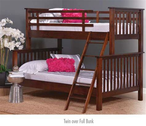 bunk bed with full size bottom bunk beds full size bottom twin metal bunk beds bunk beds