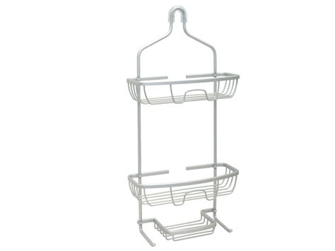 best rust proof shower caddy 2018 reviews