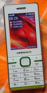 Hp Huawei 200 Ribu advan hammer r3 hp murah harga 200 ribu