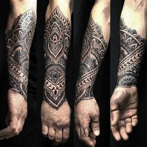 geometric tattoo nz 202 best sleeve tattoo images on pinterest tattoo