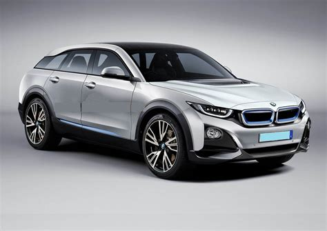 Bmw Autos by 2020 Bmw I5 Review Auto Bmw Review