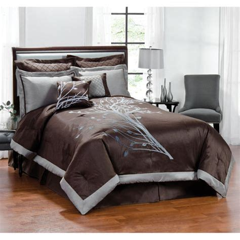Shopko Comforters by Angela 8 Comforter Set Shopko