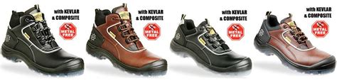 Aneka Merk Sepatu Safety 301 moved permanently