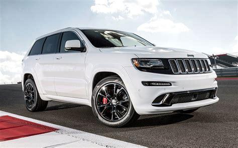 2019 Jeep Srt8 by 2019 Jeep Srt8 Race Supercharger Trackhawk Price