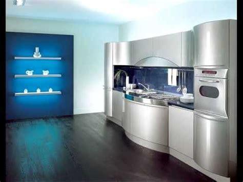 la cuisine p駻uvienne photo deco cuisine pour s inspirer deco cool com