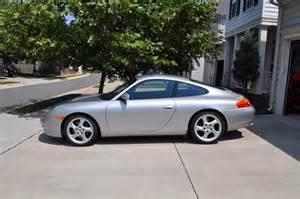 1999 Porsche 911 Review 1999 Porsche 911 Pictures Cargurus