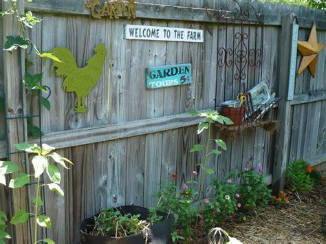 Garden Fencing Ideas Do Yourself Garden Fencing Ideas Do Yourself Home Outdoor Decoration