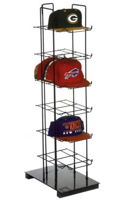 cap rack
