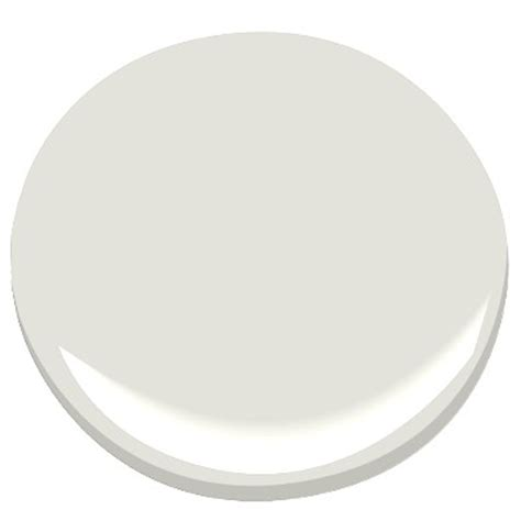 silver satin 856 paint benjamin silver satin paint colour details