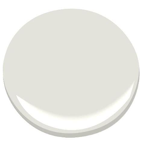 silver satin 856 paint benjamin silver satin paint color details