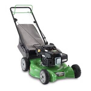 lawn boy mowers best sale lawn boy 10604 20 inch 149cc 6 1 2 gt ohv