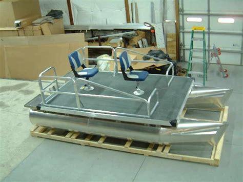 small fishing boats plans aluminum pontoon boats nomad pinterest the o jays