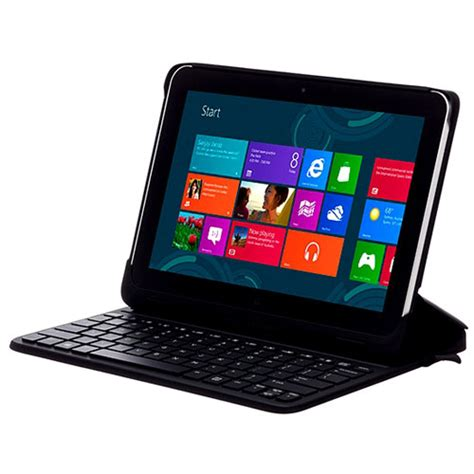 Tablet Murah Windows 8 hp tablet pc windows 8 www pixshark images galleries with a bite