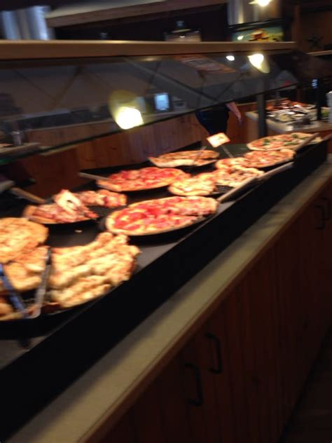 pizza ranch 14 reviews pizza 3000 w 18th ave