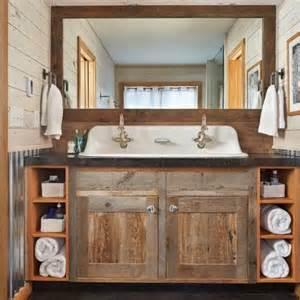 distressed wood medicine cabinet distressed wood bathroom cabinet distressed wood