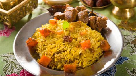 la cucina araba cucina araba ricette penisola arabica