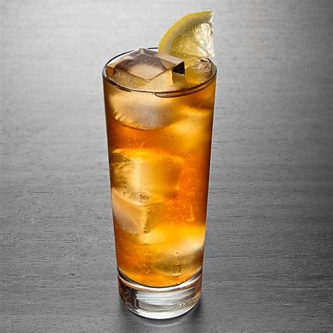 long island iced tea recipe dishmaps