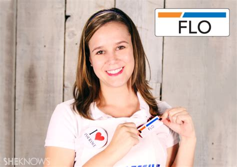 what is flo s real name from the progressive commercial how to make a flo the progressive insurance lady costume