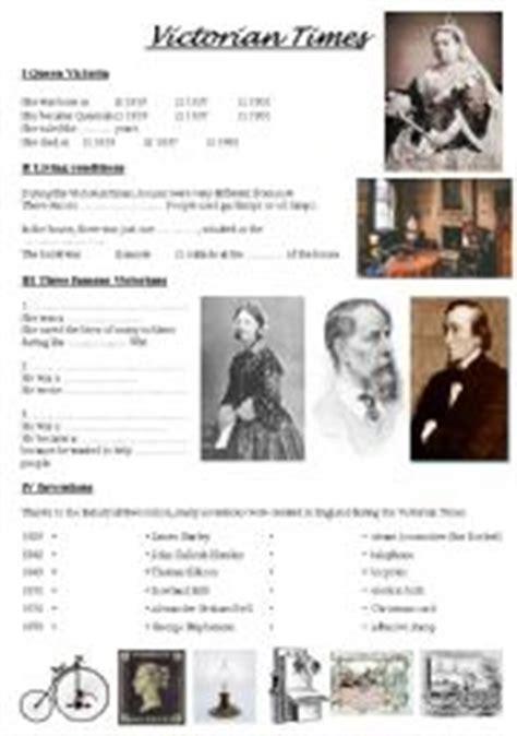 queen victoria biography ks2 exle queen victoria timeline ks2