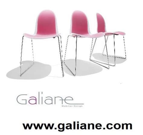 chaise salle attente 17 best images about mobilier chr on bar