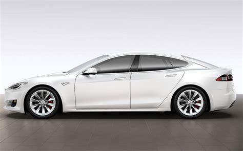 Clarkson Tesla Clarkson Tesla Tesla Image