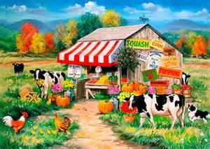 Farm Wall Murals Farm Scene Murals Related Keywords Amp Suggestions Farm