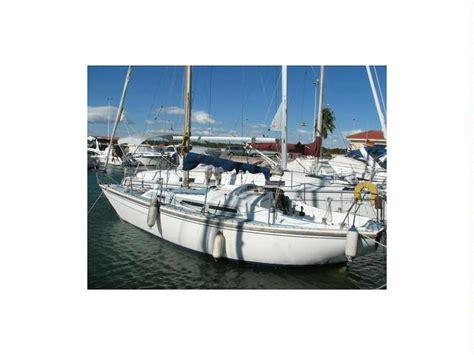 the varne boat club varne 27 de navisurest in cn villa san pedro sailboats