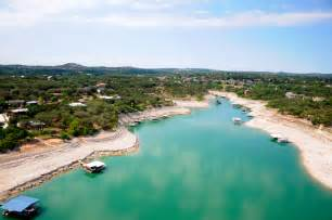 Lake Travis Tx Levels In Highland Lakes Falling Lcra Warns The