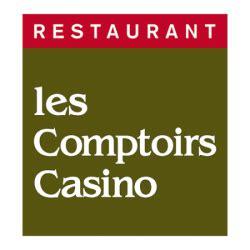 Comptoir Casino by Les Comptoirs Casino Adresses Et Horaires Des