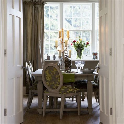Modern Country Dining Room by Modern Country Dining Room Dining Rooms Dining Room